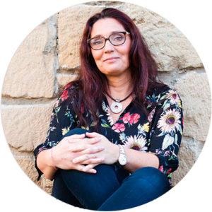 gema-cardenas-professeur-espagnol