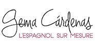 logo-gema-cardenas