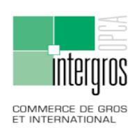 logo-opca-integros