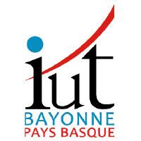 logo-iut-bayonne