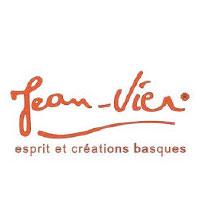 logo-jean-vier