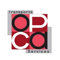 logo-transports-opca