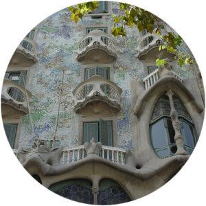 relocation-barcelona-francais