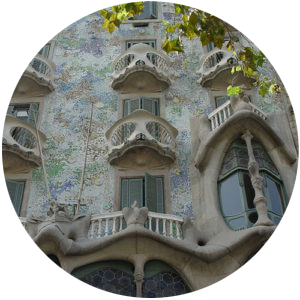 relocation-barcelona-francais