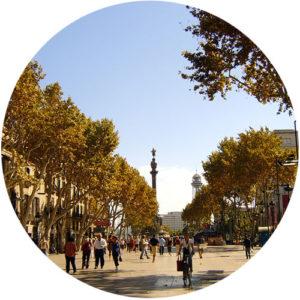relocation-entreprises-barcelona