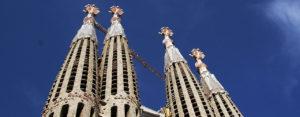 relocation-installation-barcelona